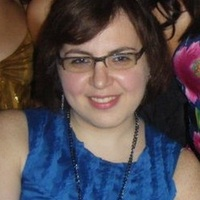 Emily Slutsky