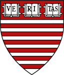 Harvard_shield-Government