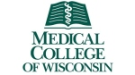 Medical-College-of-Wisconsin-Affiliated-Hospitals