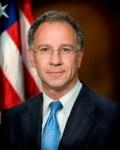 US Attorney Paul J. FIshman (WikiCommons)