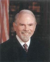 Judge William Shubb
