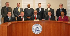 2014-Board-of-Freeholders_1