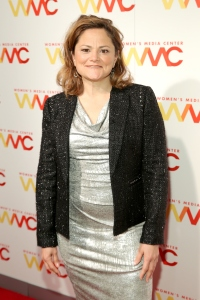 Council Speaker Melissa Mark-Viverito. (Photo by Jemal Countess/Getty Images for The Women's Media Center)