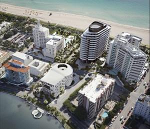 52be0918e8e44e0b1d000040_star-architects-artists-recruited-to-design-faena-district-of-miami-beach__faenamiamibeach-530x457
