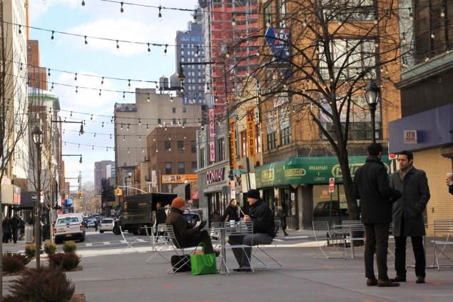 NYCDOT/flickr.
