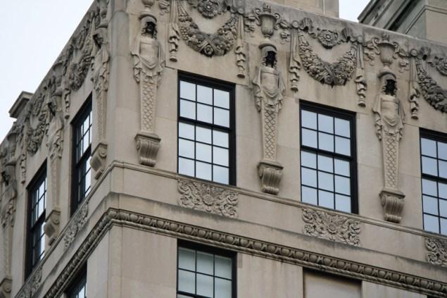 960-Fifth-Avenue-NYC