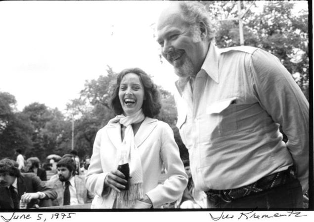 altman and blakely
