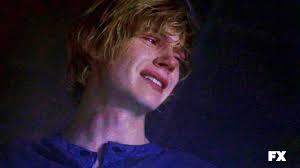cry 4