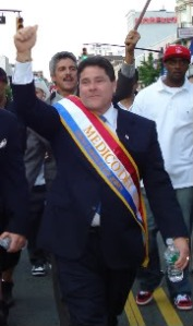 RoqueOnCuba