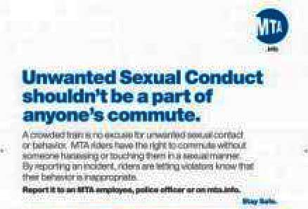 11-sexualconduct
