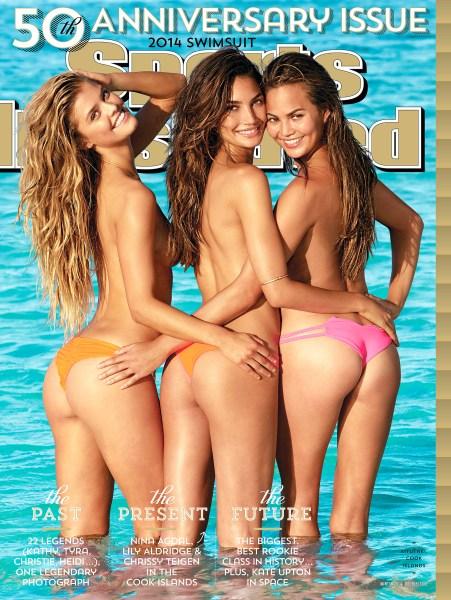 Sport Illustrated