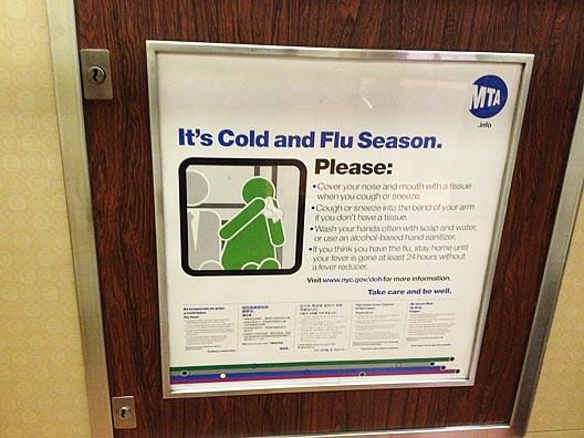 8-cold-flu
