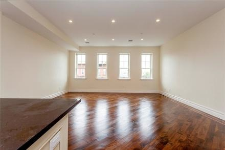 Someone paid $3.45 million to live on Dean Street in Crown Heights. In this.