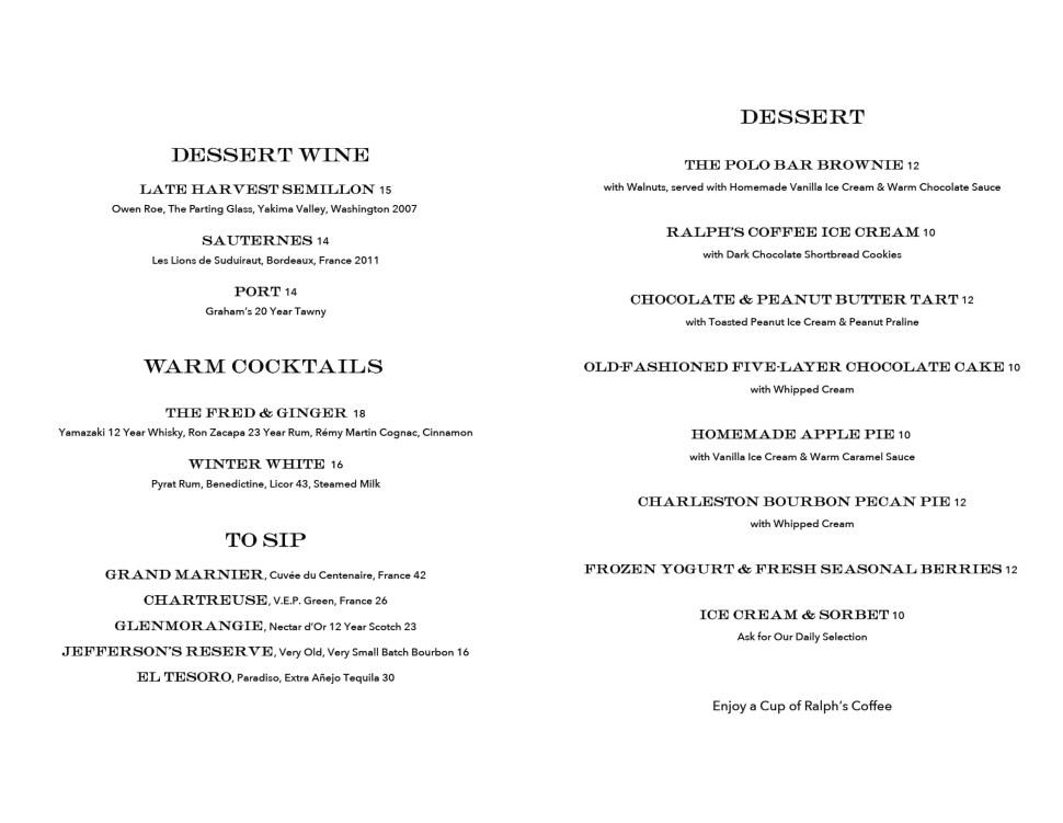 dessert_menu copy