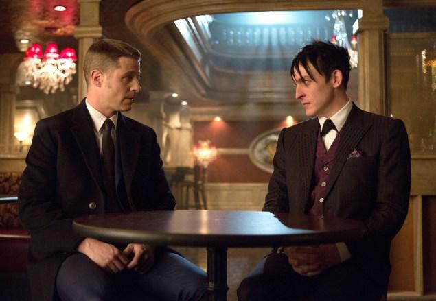 Gotham-ep113_scn34_21233_hires1