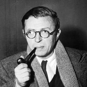 Jean-Paul-Sartre1
