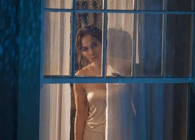 Jennifer Lopez in 'The Boy Next Door.'