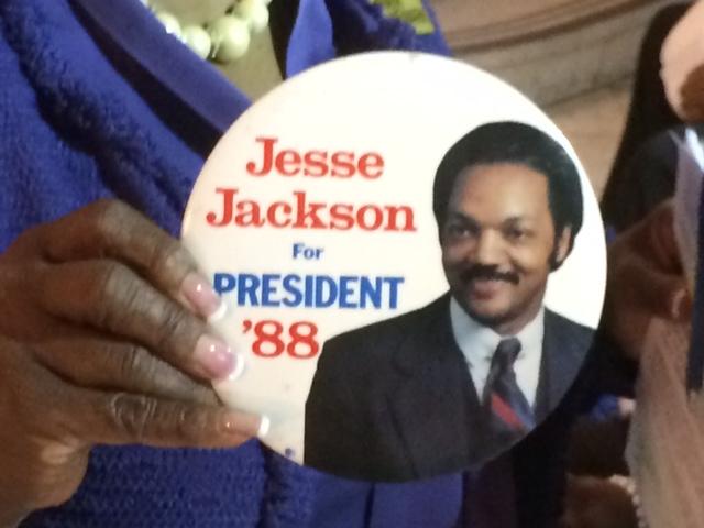 JesseJackson2