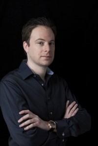 Josh Opperman, founder of IDNID.