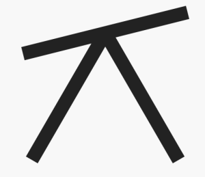 The See Saw logo. (Courtesy See Saw)