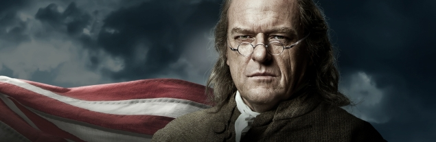 sons-of-liberty-franklin-2015-hero-fix35-H