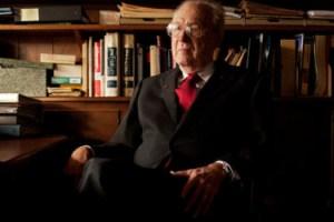 Dr. John C. Willke (Photo: Andrew Spear/The New York Times)