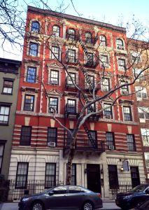82-84 W. 12th Street.