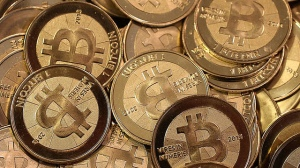 Bitcoin, the cryptocurrency which started the battle between Ripple and Stellar (Flickr Creative Commons)