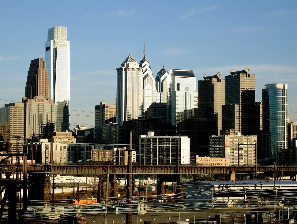 Center_City_Philadelphia