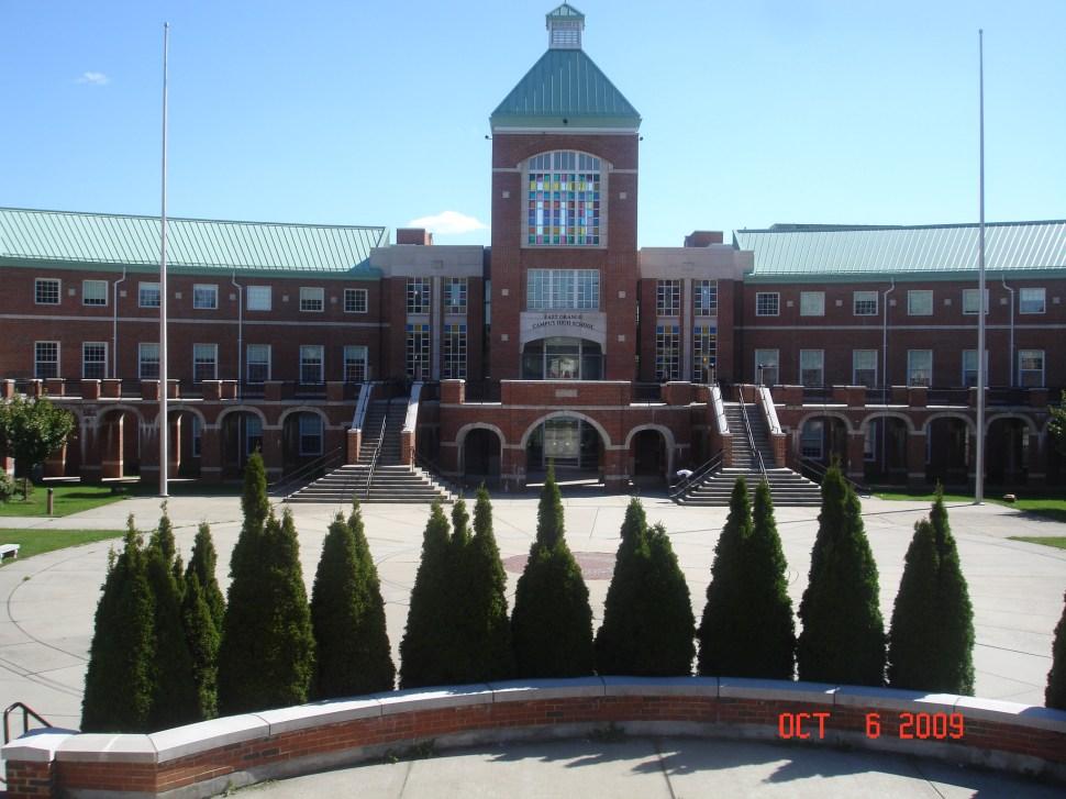 East_Orange_Campus_High_School_Front_1
