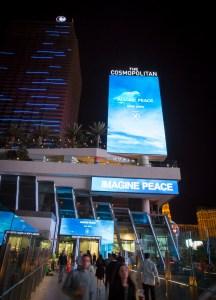(Courtesy of The Cosmopolitan of Las Vegas)