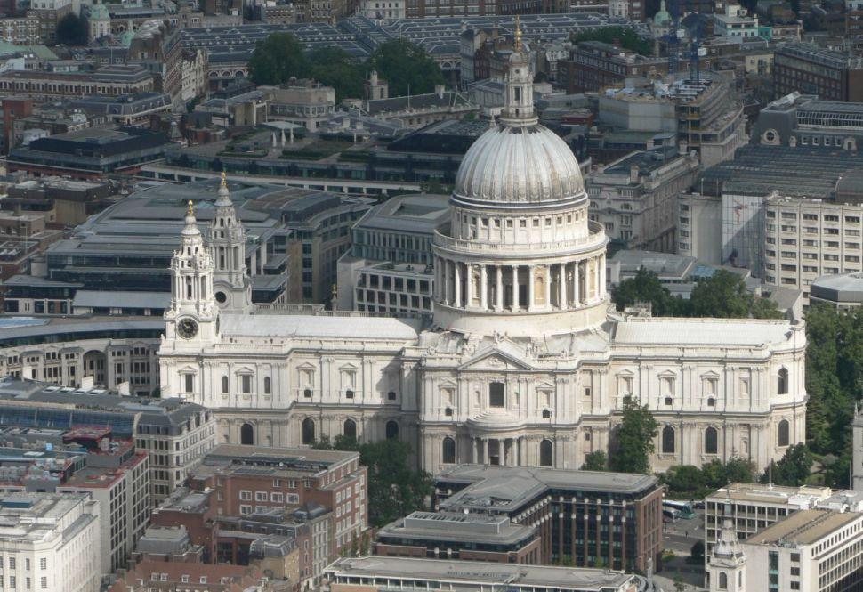 St_Pauls_aerial