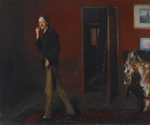 1024px-Sargent_-_Robert_Louis_Stevenson_and_His_Wife