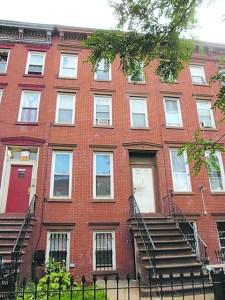1090 Bushwick Avenue (Property Shark)