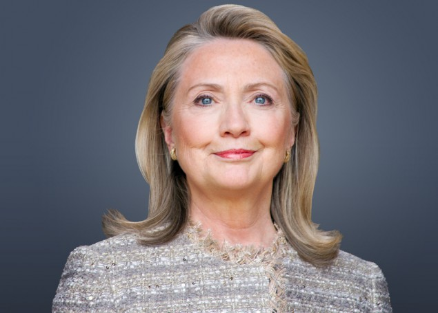 AJCongress_photo_Clinton_Invite