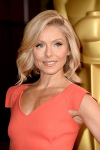 Kelly Ripa's home, at 76 Crosby Street, struggled to find a buyer.
