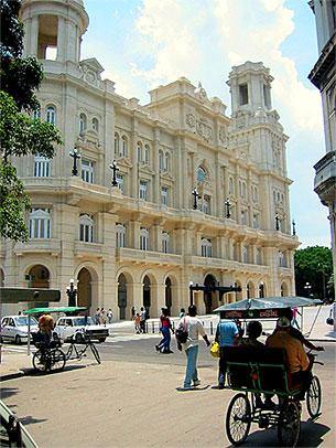 centro-asturiano