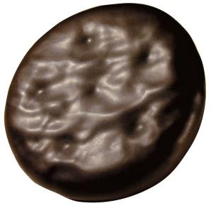 cookieThinMints