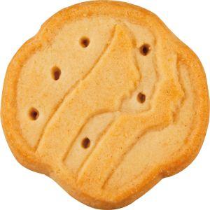 cookieTrefoils