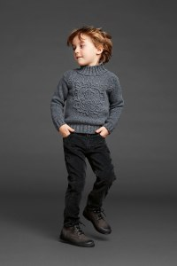 Dolce-Gabbana-Junior14
