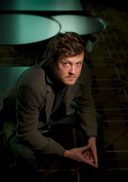Beau Willimon. (Photo by Getty Images)