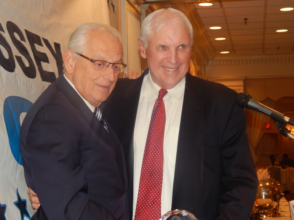Pascrell and Graham.