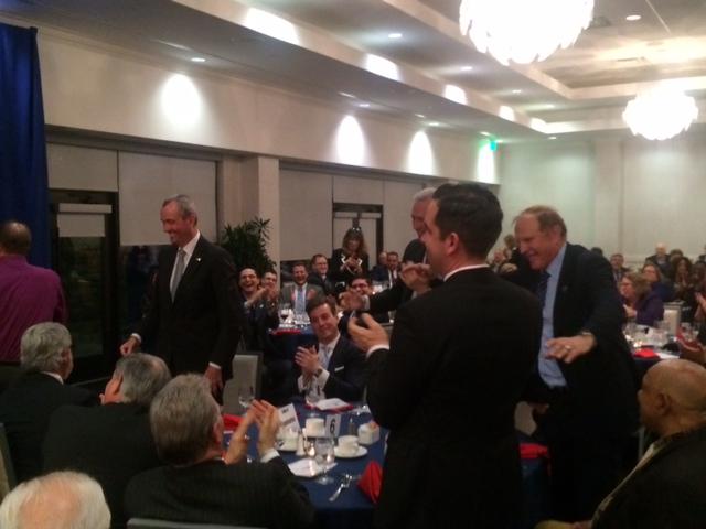 McAuliffe-FourN.J.Gov.candidates
