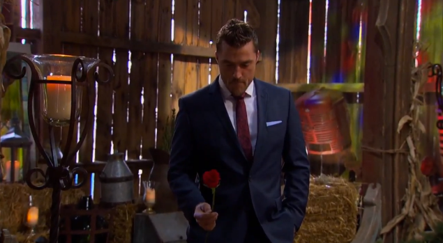 """""""will you accept this rose and/or a whimsical lantern?"""""""