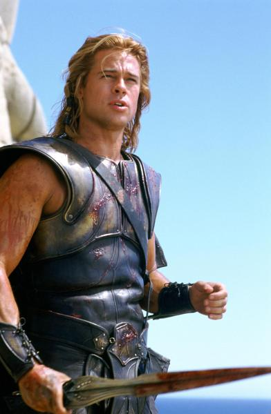 still-of-brad-pitt-in-troy-(2004)-large-picture