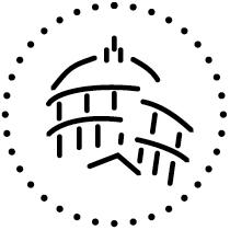 WashingtonBabylonIcon (1)