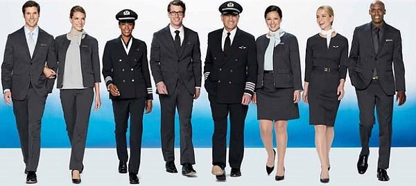 AmericanAirline_uniforms_t600