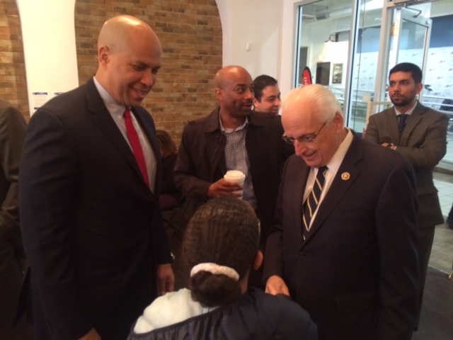 Booker&PascrellApril7,2015
