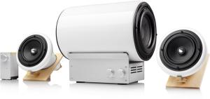 ceramic_speaker2