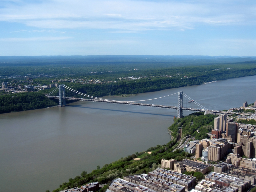 George_Washington_Bridge_001